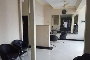 Guest House Bona Samarinda Samarinda - Interior
