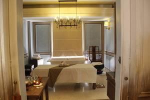 Bali Paragon Resort Hotel Bali - Spa