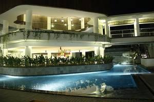 Bali Paragon Resort Hotel Bali - Pool