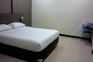 Hotel Permata Purwakarta - Room