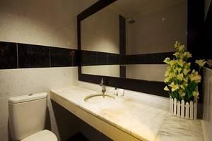 Hotel Kireinn Batam - Kamar Mandi