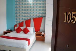Cleo Guest House Bandung - Executive standar