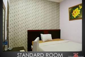 Griya Hotel Medan - STANDAR