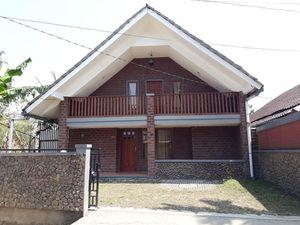 Kirana Guest House Bandung