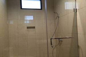 d'BILZ Hotel Pangandaran - Kamar mandi