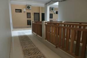 d'BILZ Hotel Pangandaran - Interior