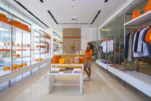 HARRIS Hotel and Conventions Denpasar Bali - HARRIS Boutique