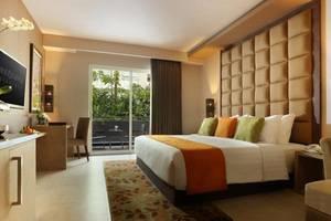 Eastparc Hotel Yogyakarta - Premier King