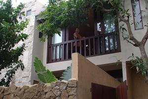 D Abode Bali - (03/Mar/2014)