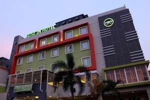Hotel Dekat Stasiun Solobalapan Harga Mulai Dari Rp93 500