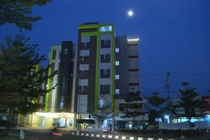 NJ Hotel Semarang