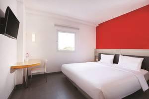 Amaris Hotel Bintoro Surabaya Surabaya - Room
