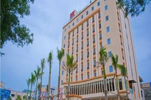 Biz Hotel Batam