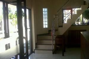 Hotel Prima Asri Malang - Interior