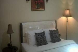 Hotel Prima Asri Malang - Kamar Superior