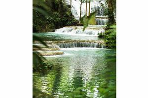Hotel Santika Luwuk Sulawesi Tengah - View