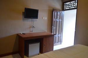 Giliano Residence Lombok - ROOM