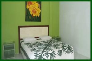 Sendok Hotel Lombok - Junior Standard