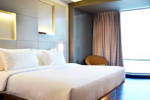 Swiss-Belhotel Cirebon - Superior Deluxe Double Bed