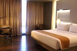 Swiss-Belhotel Cirebon - Superior Deluxe Double