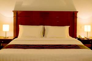 The Acacia Hotel  Anyer - Standar