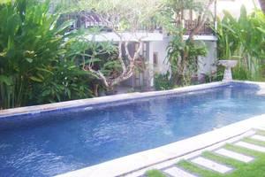 Abian Biu Mansion Bali - Abian Biu Mansion