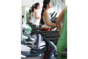 The Park Lane Hotel Jakarta - Gym