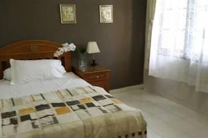 Griya Dharmala Guest House Bandar Lampung - Interior