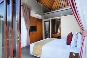 RedDoorz Villa @ Berawa Canggu Bali -