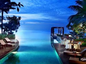 The Malibu Suites Balikpapan