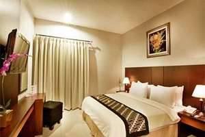 Hotel Sahid Mandarin Pekalongan - Deluxe