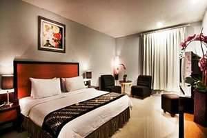 Hotel Sahid Mandarin Pekalongan - Family