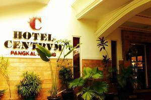 Hotel Centrum Bangka - other