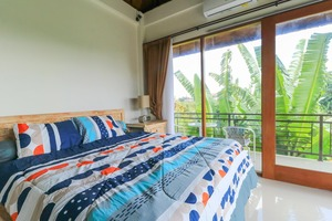 Sunari Guesthouse