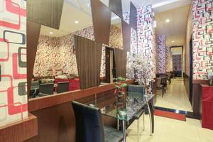 Harmoni Inn Makassar - Fasilitas