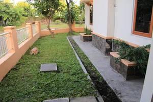 Cemara Homestay Maguwoharjo Yogyakarta - Exterior