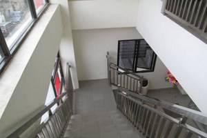 Remaja Guest House Samarinda - Interior
