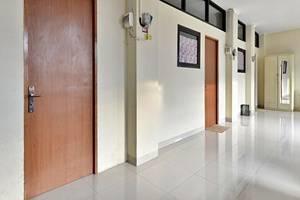 ZenRooms Cipete Utara Jakarta - Interior