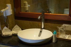 Puri Komodo Resort Flores -