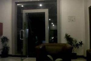 Hotel Royal Phoenix Semarang -