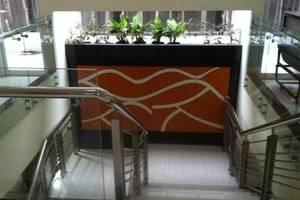 Tirta Mansion Tangerang - s