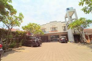 CityOne Xpress Semarang