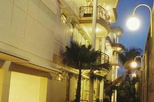 Inez Apartment 3