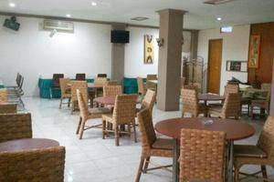 Hotel Sanggam Berau - Other