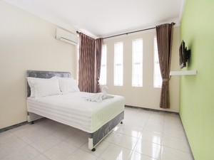 Samadi Guesthouse