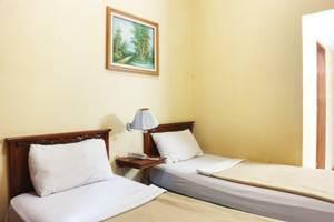 Hotel Farel