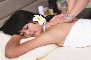 T-MORE Hotel & Lounge Kupang - Spa & Pusat Kesehatan
