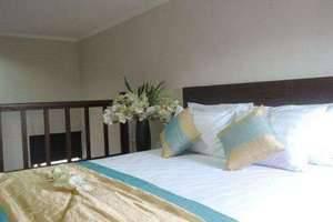 Griya 18 Bali - Double Room