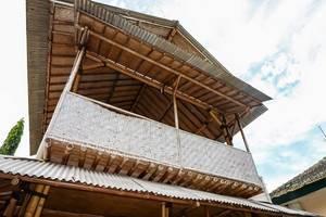 NIDA Rooms Yogyakarta Ipda Tut Harsono - Penampilan