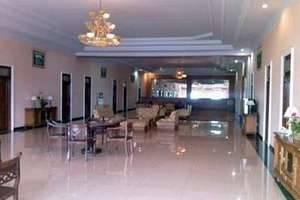 Astro hotel Purwokerto